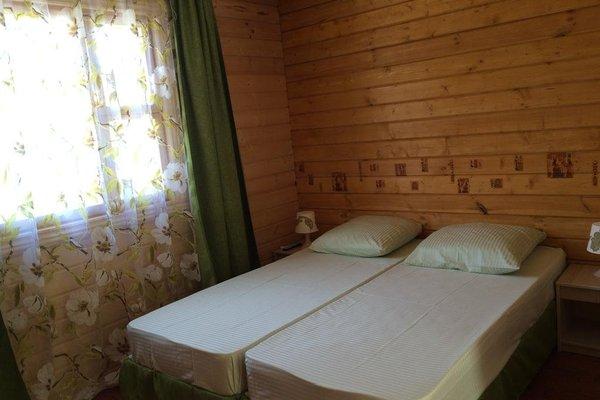 Гостевой дом «Экоотель» - фото 3