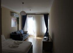 TT Guest Rooms фото 3