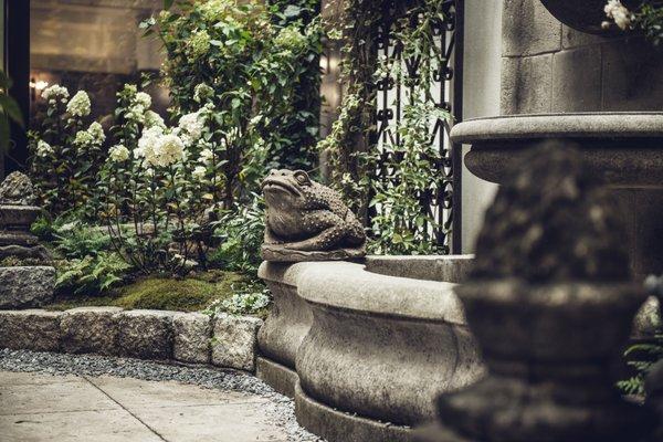 Grand Ferdinand - Viennese Elegance Reloaded - фото 19