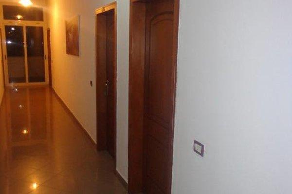Hotel Nacional - 13