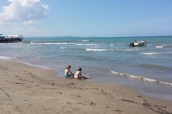 Hotel Nacional - 19