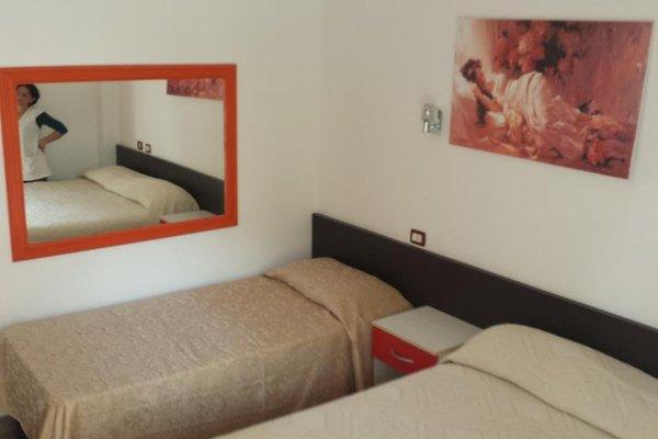 Hotel Nacional - 3