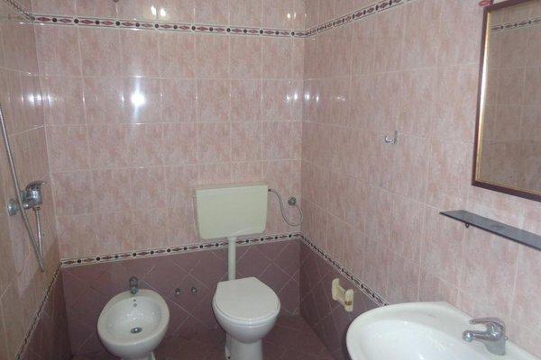 Hotel Nacional - 7