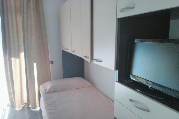 Hotel Nacional - 8