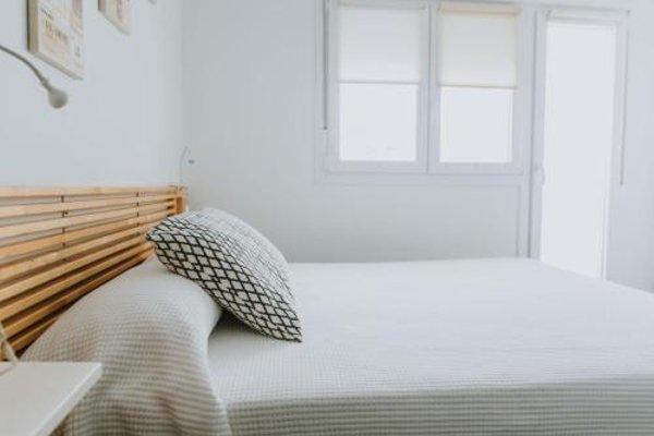 Apartamentos ZHR 2 - фото 34