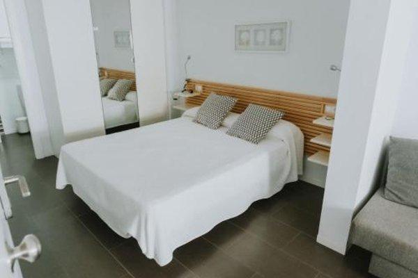 Apartamentos ZHR 2 - фото 19