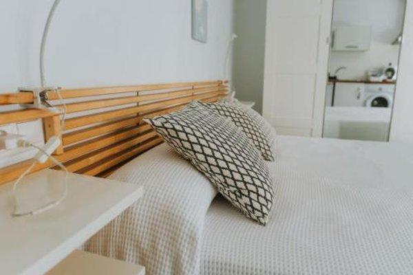 Apartamentos ZHR 2 - фото 5