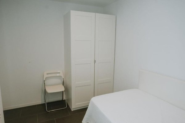 Apartamentos ZHR 2 - фото 8
