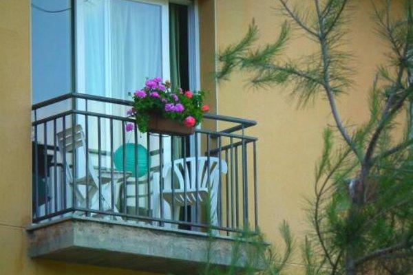 Casa Catharina - фото 23