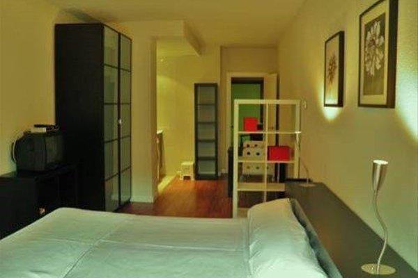 Apartamentos Centro Norte - фото 3