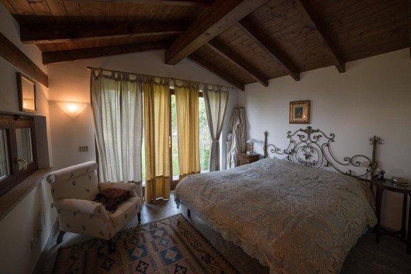 Villa Gia - фото 46