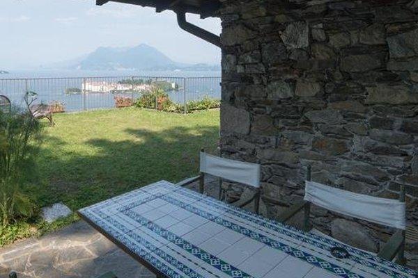 Villa Gia - фото 12