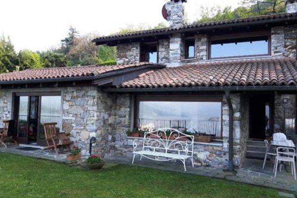 Villa Gia - фото 21