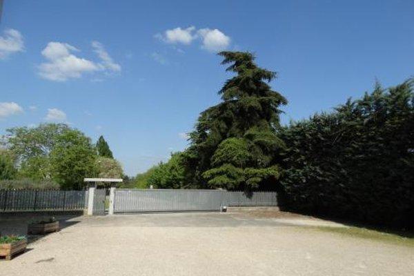 Villa del Parco - фото 20