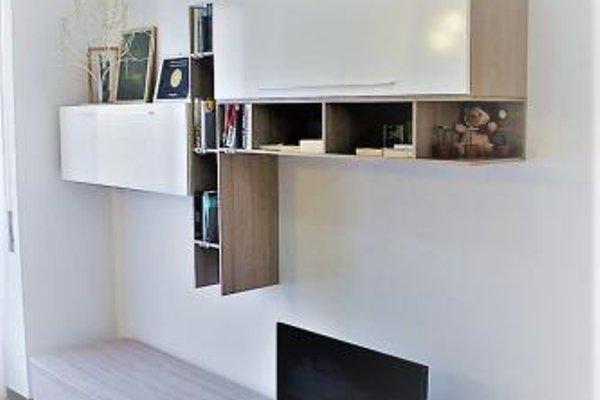 Millelire Apartment - 19
