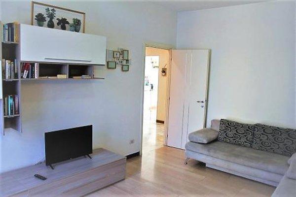 Millelire Apartment - 3