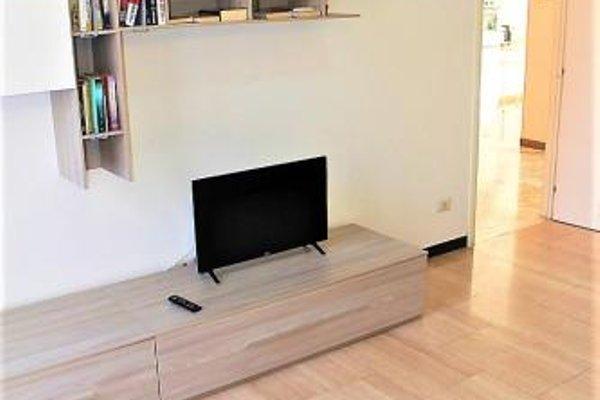 Millelire Apartment - 5