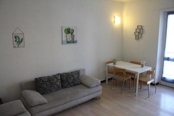 Millelire Apartment - 9