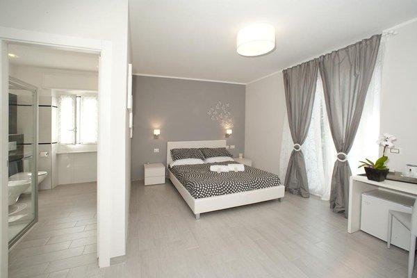 Villa Marcella - фото 50