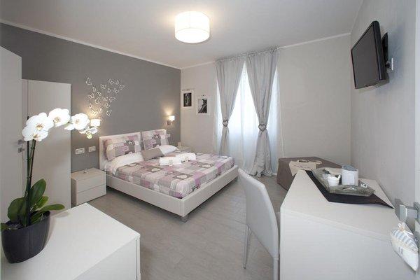 Villa Marcella - фото 9