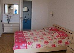 Kannyi Guest House фото 2