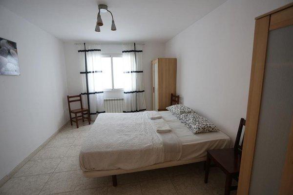 Apartamento Lloret - фото 24