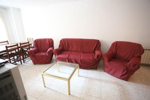 Apartamento Lloret - фото 10