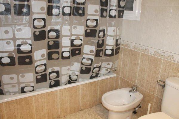 Apartamento Lloret - фото 13