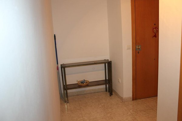 Apartamento Lloret - фото 16