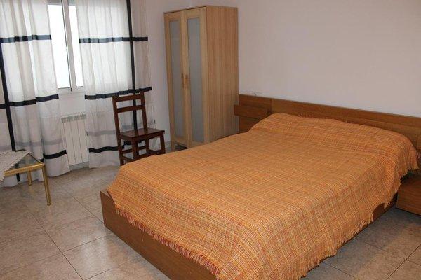 Apartamento Lloret - фото 3