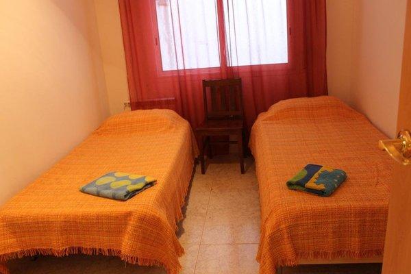 Apartamento Lloret - фото 4