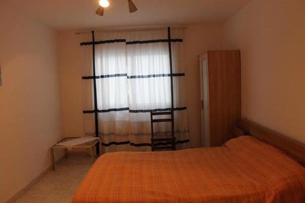 Apartamento Lloret - фото 6
