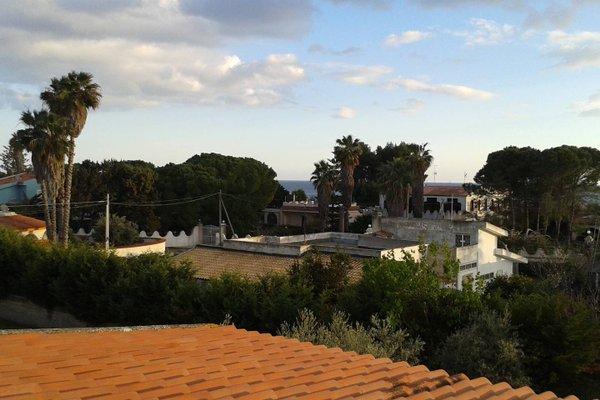 Doria Apartment - фото 11
