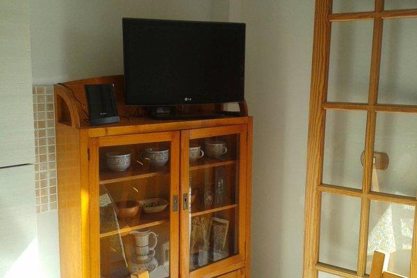 Doria Apartment - фото 20