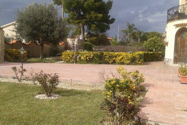 Doria Apartment - фото 5