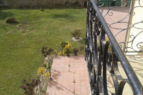 Doria Apartment - фото 6
