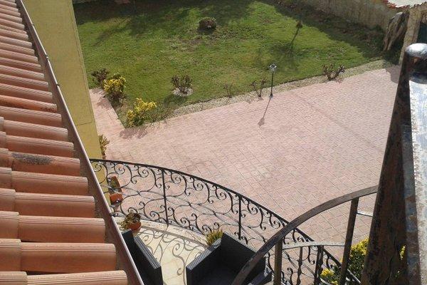 Doria Apartment - фото 7