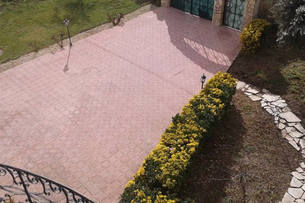 Doria Apartment - фото 8