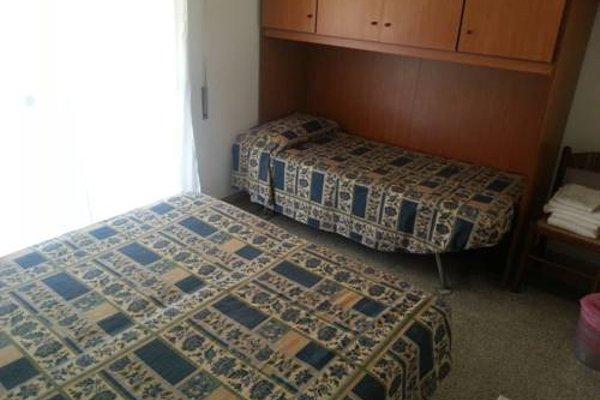 Hotel Margot - 13