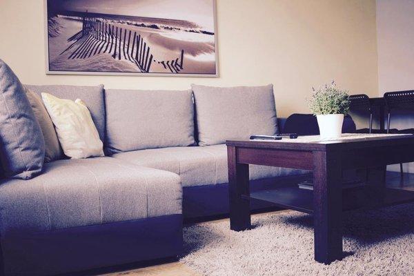 Apartament Morska - фото 4