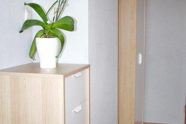 Apartament Morska - фото 7