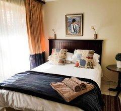 Dormio Manor Guest Lodge