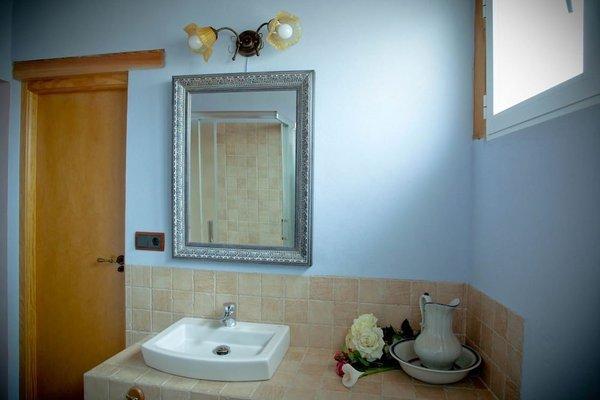 Casa La Remolina - фото 12