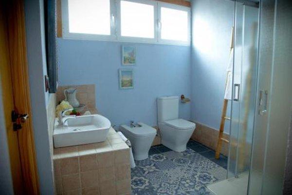 Casa La Remolina - фото 22