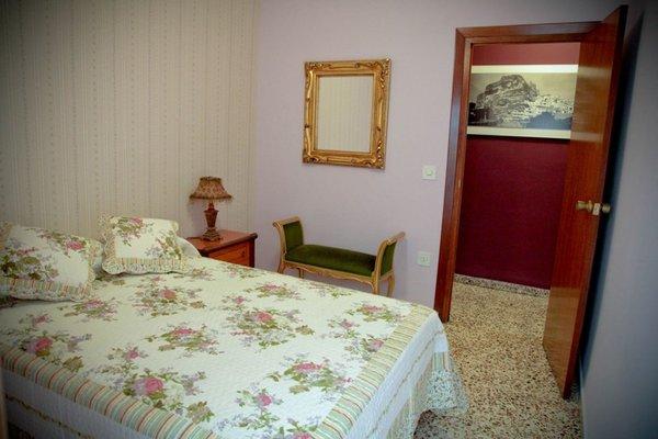 Casa La Remolina - фото 5