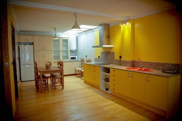 Casa La Remolina - фото 9