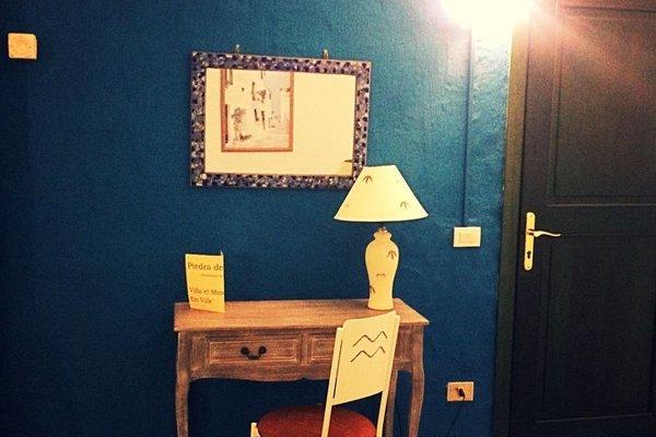 En Ville Bed And Breakfast - фото 11