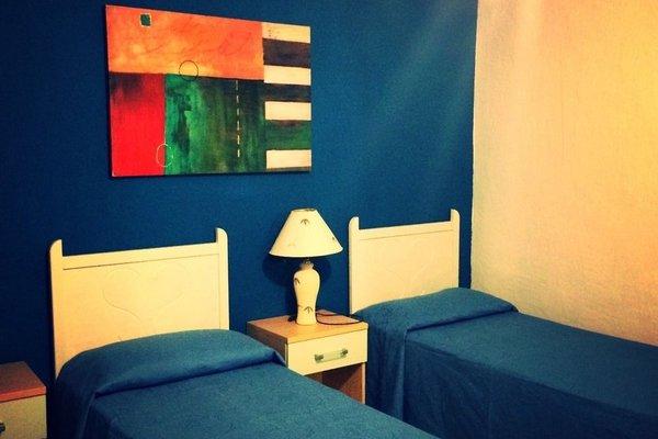 En Ville Bed And Breakfast - фото 8