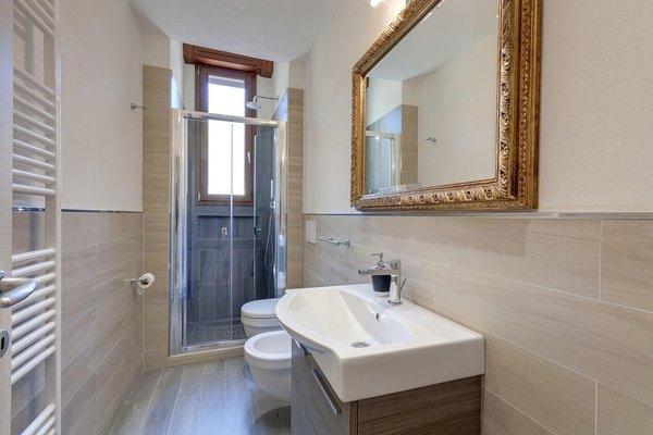 Apartment De' Medici - Florence - фото 10