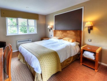 Guesthouse Narrowboat at Weedon